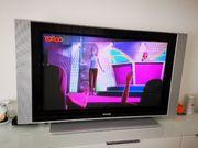 verkaufe Philips Flat TV