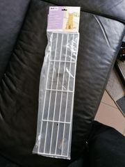 4 x Schutzgitter für Fenster