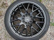 Neu 18 Mercedes A-Kl W177