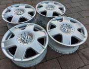 TOP Alufelgen VW Volkswagen Golf