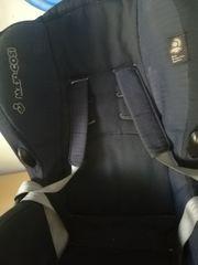 Kindersitz Maxicosi