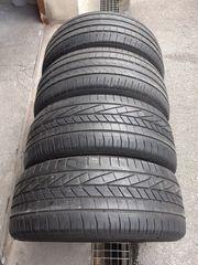 4x215 55R16 97W Goodyear Pirelli