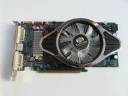 Sapphire ATI Radeon HD 4850