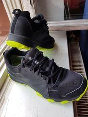 Adidas Schuh Gore-Tex