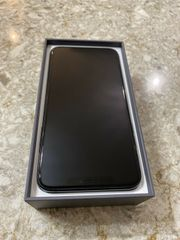 Apple iPhone 11 Pro Max -