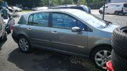 Renault Vel Satis 3 0