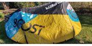 Flysurfer Kte BOOST 9qm