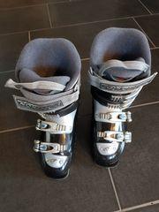 Damen-Skistiefel von Nordica 285mm Damenskischuhe