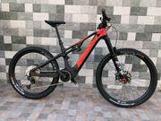 Rotwild 2021 RX 750 Core