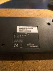 Fujitsu Dockingstation - Port Replikator FPCPR65B
