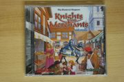 Knights and Merchants - PC