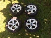 BMW Styling 391 16 Zoll