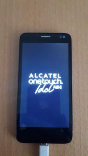 Alcatel Onetouch Idol Mini DEFEKT