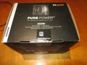 Netzteil BeQuiet Pure Power 300