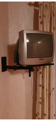 TV Wandhalter
