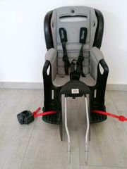Fahrradsitz Kinderfahrradsitz Römer Jockey Comfort