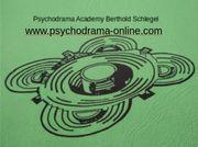 Psychodrama-online Psychodrama- Ausbildung und Supervision