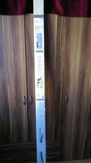Insektenschutzrollo Tür