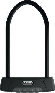 ABUS Bügelschloss GRANIT Plus 470