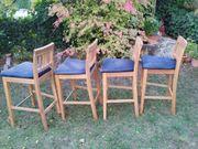 Barhocker Barstühle Tresenstühle