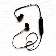 Bluetooth Kopfhörer Kabellos Wireless In