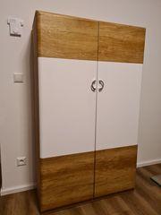 Wohnzimmer - Schrank - von Prenneis - wie