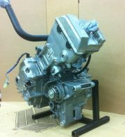 NSF 250 R Motor Engine