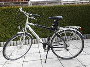 gebr Staiger Herren-Fahrrad 28 Zoll
