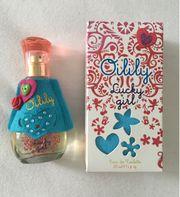 Oilily Lucky Girl EDT 30