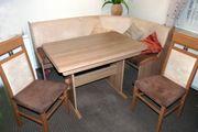 Eckbank In Pforzheim Haushalt Möbel Gebraucht Und Neu Kaufen