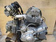Ducati 900-SS Motor EZ 95
