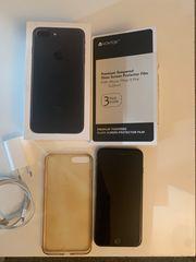 iPhone 7 Plus 128GB Schutzhülle