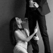 Erotischen Spaß Erotische Massagen sextreffen