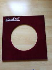 Kings Dart Backboard