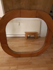 Spiegel zu verkaufen
