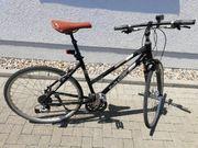 Fahrrad Kalkhoff 28 Zoll