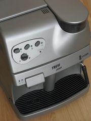 Kaffeevollautomat VERKAUFT SAECO Trevi Chiara