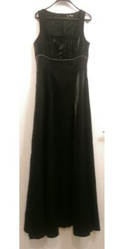 Abendkleid Vera Mont Gr 36