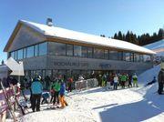 SAISON-Ski für Kids und Erwachsene