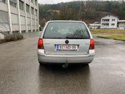 VW Golf 1 9 TDI