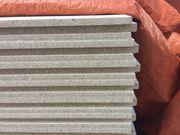 Trockenestrichplatten Knauf Gifafloor Presto 32