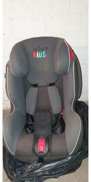 Autositz Kits