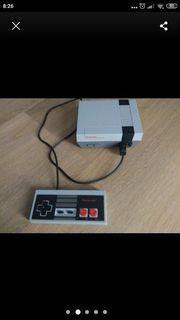 Nintendo Classic für die Coronazeit