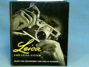 Leica Buch Leica System von