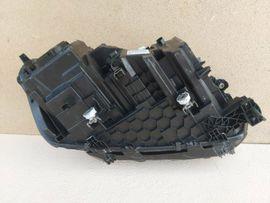 BMW X5 G05 X6 G06: Kleinanzeigen aus Worms Neuhausen - Rubrik BMW-Teile