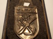 Orden-Narvikschild