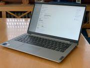 Verkaufe hier mein Lenovo IdeaPad