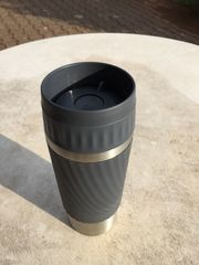 Emsa Thermo Kaffeebecher 15 -