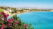 Spanien Costa del Sol Top -