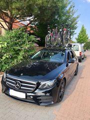 Thule Fahrradträger mieten statt kaufen